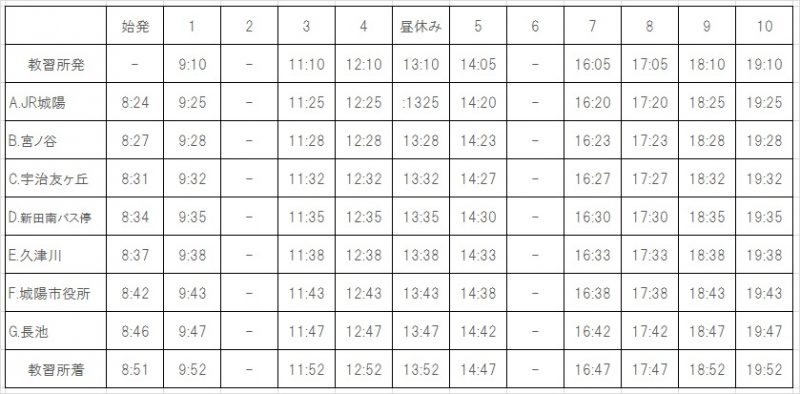 higashi_okubo_zikoku